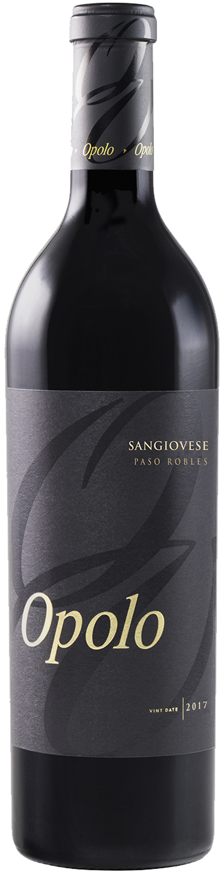 Product Image for 2017 Sangiovese