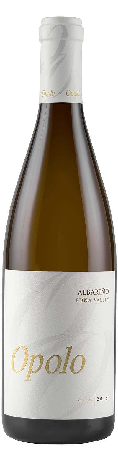 Product Image for 2019 Albariño