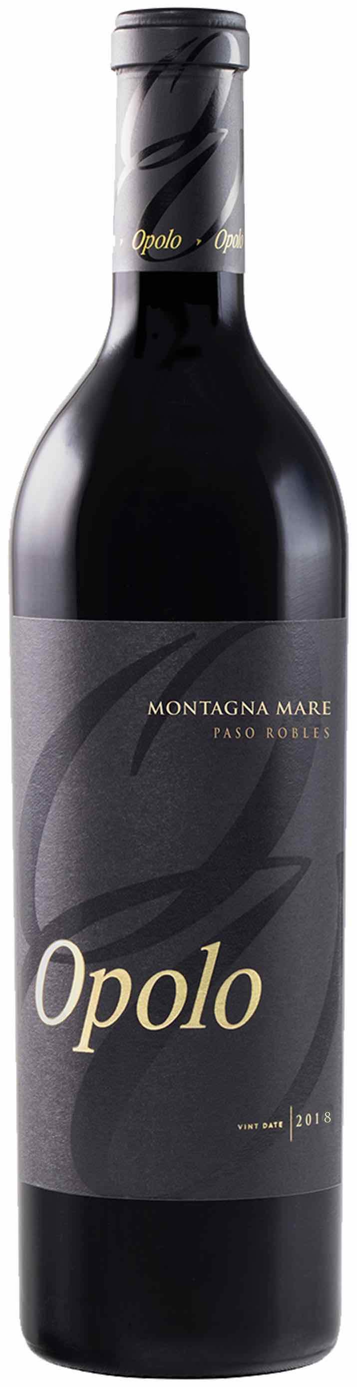 Product Image for 2019 Montagna Mare
