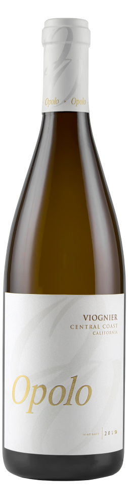 Product Image for 2019 Viognier