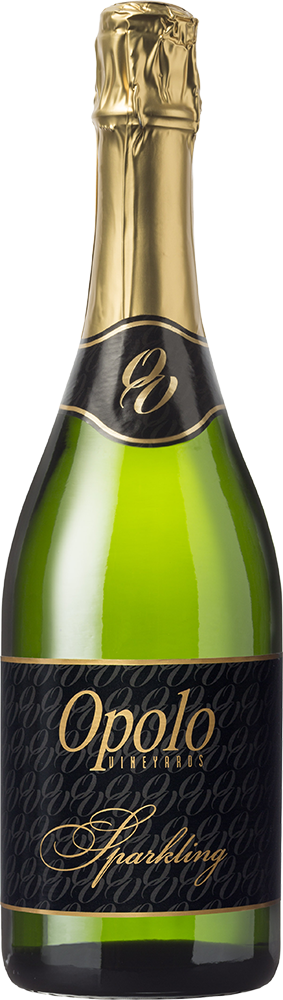 Product Image for Opolo Sparkling